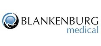 Blankenburg-Medical